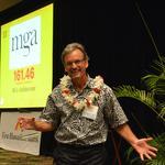 Honolulu architect launches weekly radio show on design