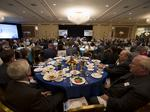 Lots of lessons learned at Fastest Growing Firms awards: Slideshow
