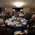 Lots of lessons learned at Fastest Growing Firms awards event: Slideshow