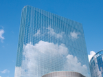 NYC firm ups offer to buy shuttered Revel to $225M
