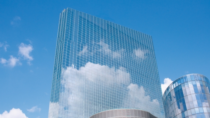 Straub, owner of former Revel, fighting A.C. over PILOT payment