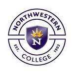 Northwestern College changes name