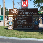 Ferguson holds second set of town hall meetings