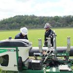 Rex Energy sells Keystone Clearwater Solutions