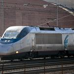 Amtrak to resume Philly to New York service next week