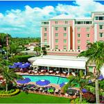 Colony Hotel Palm Beach to close for $9M redesign