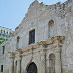 Alamo improvements needed to better preserve, promote Texas shrine, Texas Land Commissioner says