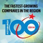 2014Pittsburgh 100 No. 4: SDC Nutrition Inc.