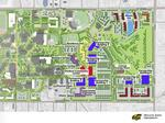 Wichita State working with MKEC on innovation campus utility plan
