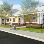 Albertina <strong>Kerr</strong> investing $6.5M to upgrade Gresham campus