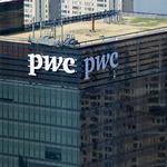 EXCLUSIVE: Almost 120 years in, PwC names first female managing partner in Philadelphia