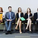 Most Metro Atlanta CFOs don't expect to add employees