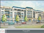 Earlier proposals for the site of former Olympic Swim Club in Clintonville included mixed-use development. The developer is promising a different plan that takes into account community feedback.