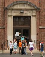 Troy City Schools picks next superintendent