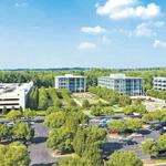 Time Warner Cable seeks rezoning to allow for expansion at Charlotte campus