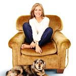 Meredith Vieira already singing the (TV ratings) blues in Chicago