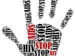 Portland bioscience company receives $200K for rapid HIV test