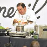 3 Food Network chefs coming to Orlando