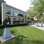 Biotech Center receives extra $1M, could help defend U.S. against bioterrorism