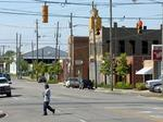​Task force to study gentrification in Birmingham
