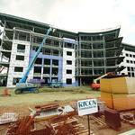 2014 Pittsburgh 100 No. 49: Rycon Construction Inc.