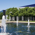 Jabil leases Sobrato building in South San Jose to expands R&D activity
