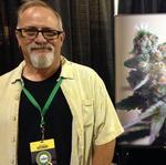 CannaCon draws thousands of marijuana industry hopefuls to Tacoma