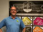 Meet the Fast 100: Houston fertile ground for fast-growing landscaping business