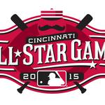 Cincinnati group organizing thousands of volunteers for MLB All-Star Game