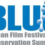 BLUE Ocean Film Festival announces finalists