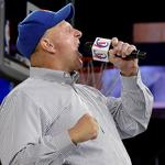 Ballmer reportedly scouting sites for new Clippers arena