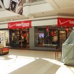 Verizon Wireless hiring 150 employees throughout Greater Boston