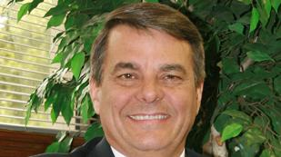 GAI Consulting names new president