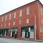 Nouveau Contemporary Goods is moving to Mount Vernon to target renters