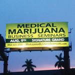 Year in Review: Medical marijuana <strong>bill</strong> blows it