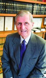 14-year eminent domain lawsuit yields $14 million payment