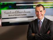 Sanford-Burnham Medical Research Institute on Aug. 19 announced it has selected Dr. Perry Nisen as CEO at its La Jolla, Calif.-based headquarters.