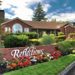 Seattle player enters PDX market with $53M Beaverton apartment buy