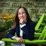 Emerging Leader: Lisa Rosen