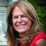 Executive Profile: Jo Ann Simons of Cardinal Cushing Centers
