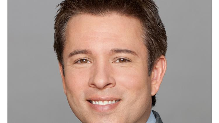 tim weigel son rafer weigel joins fox owned wfld in chicago