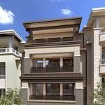 Summit 800 debuts 182 new homes in San Francisco