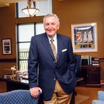 <strong>Massey</strong> Services buys Oklahoma City pest control company