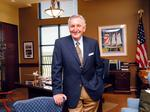 Massey Services buys Carolinas-based firm