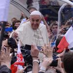 Duly Noted: Is <strong>Pope</strong> <strong>Francis</strong> headed for New York City? (Video)