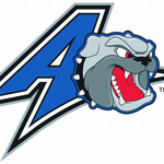 In unique deal, IMG College to handle capital campaign for UNC-Asheville