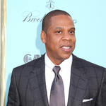 The former Imation has a new business partner: Jay Z