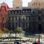 $55M later, renovated Dilworth Plaza unveiled at City Hall