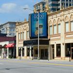 ​International entertainment promotions company inks deal with Buckhead Theatre