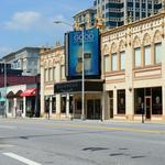 The Hanover Co. has agreement to buy Buckhead Village site
